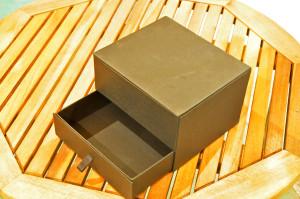 Box all 2