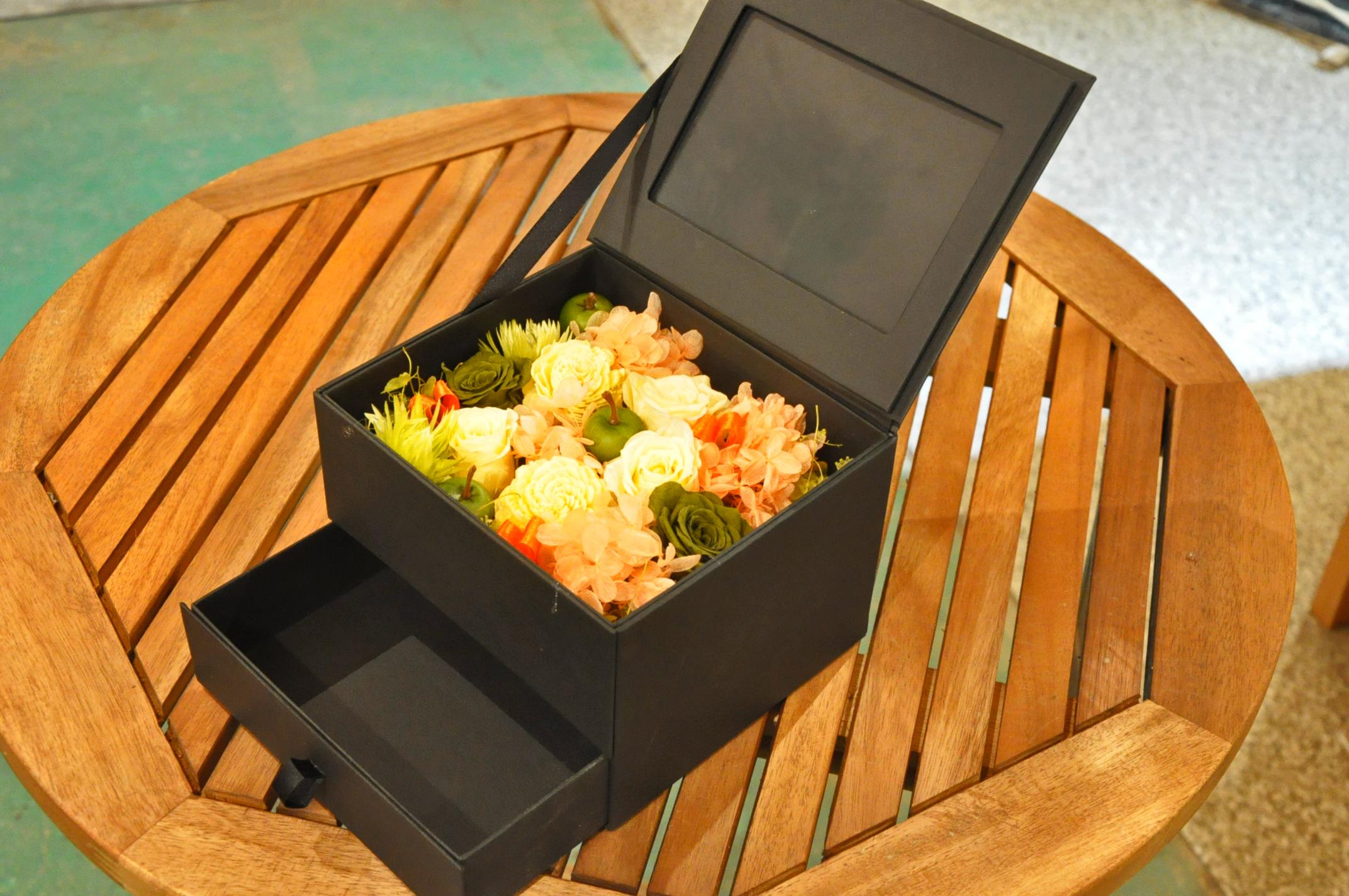 anniversary box 2