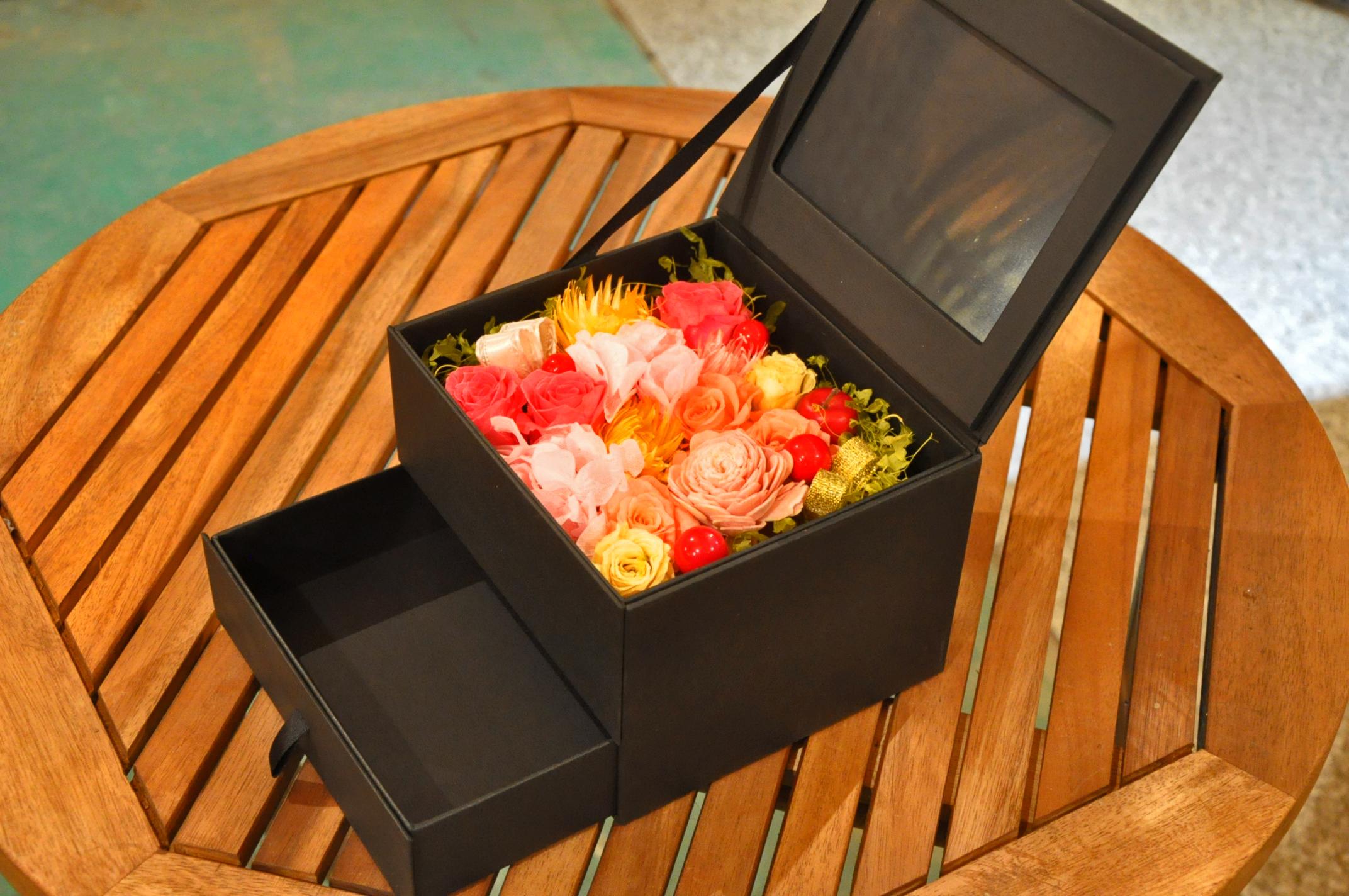 anniversary box 3