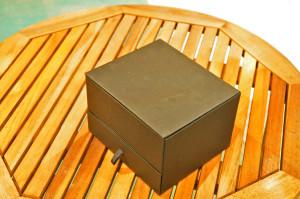 Box all 1