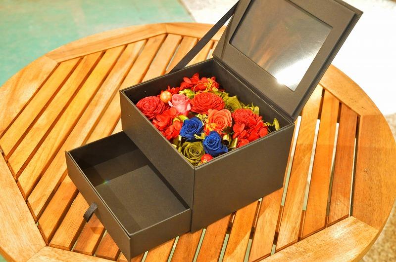 anniversary box 4